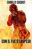 Con il fiato sospeso (THIRDS Vol. 2) (Italian Edition)