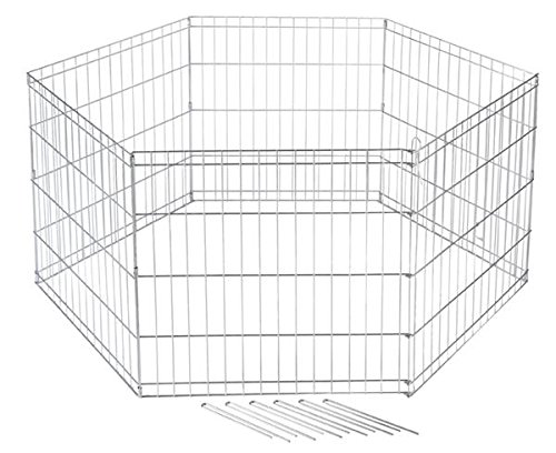 Petface Dog Playpen, Small