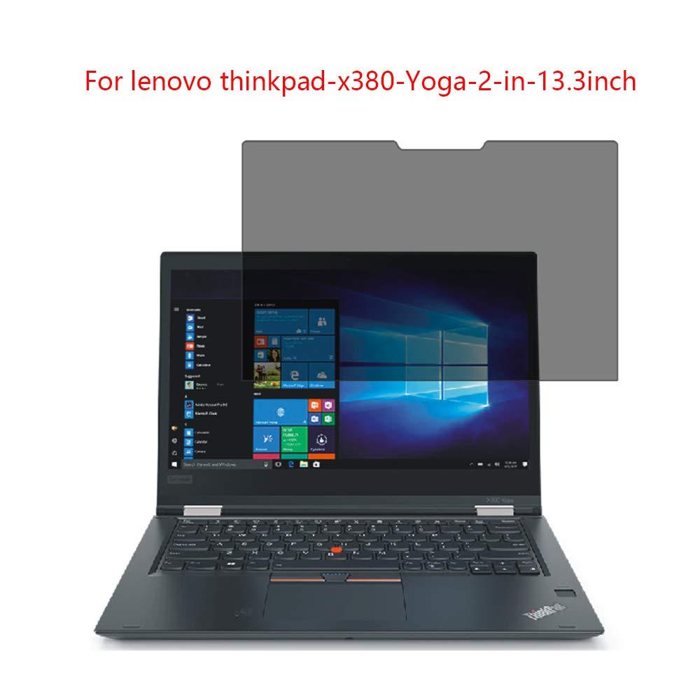 Amazon.com: for Lenovo thinkpad-x380-Yoga-2-in-13.3inch ...