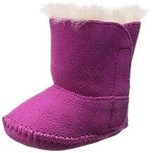 UGG Australia Infant's Caden Sheepskin Fashion Boot