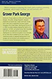 Grover Park George On Access: Unleash the Power of Access (On Office series)