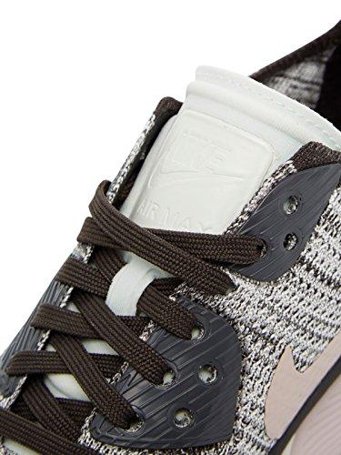 Scarpe Nike Air Max 90Flyknit Ultra 2.0