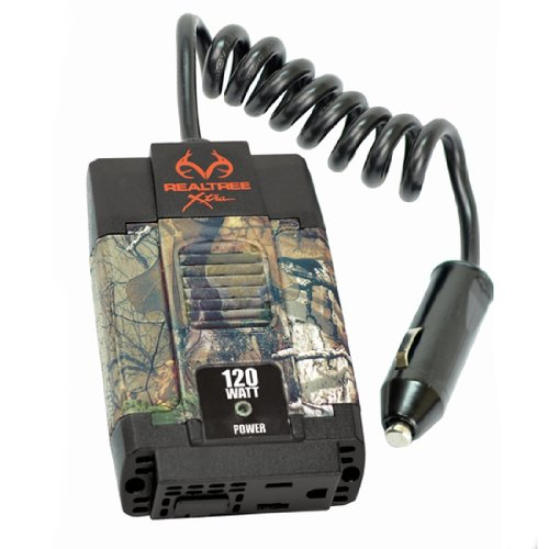 realtree-xtra-10011-120w-direct-plug-in-inverter