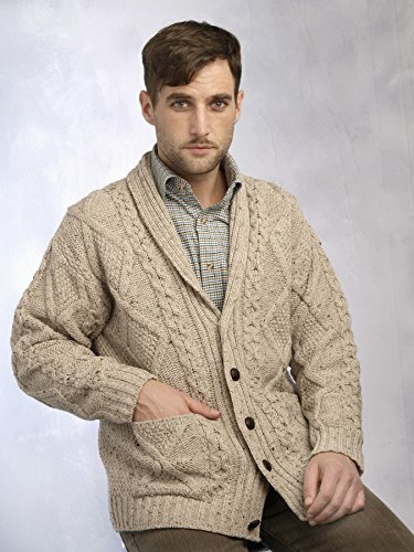 Zipper Wool - 9