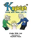Kayleigh, Linda Ellis Lee, 1483622584
