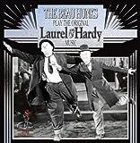 Play Orig.laurel & Hardy Music Vol. 1