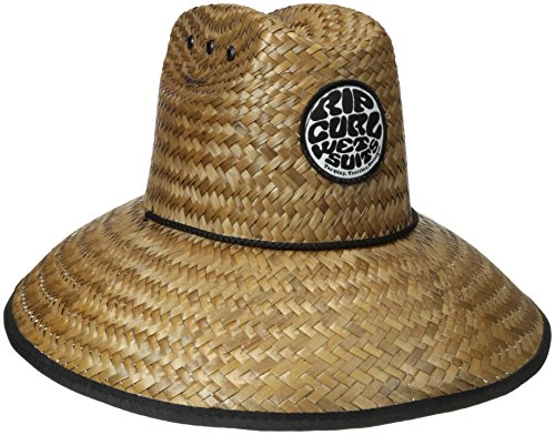 rip-curl-mens-baywatch-straw-hat-natural-one-size