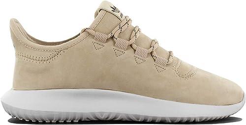 adidas donna scarpe beige
