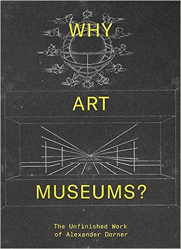 risd museum coupons