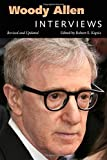 Woody Allen 2nd Edition