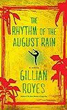 The Rhythm Of The August Rain: A Novel (a Shadrack Myers Mystery) | amazon.com
