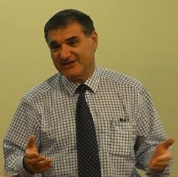 Gustavo Daniel Perednik