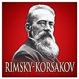RimskyKorsakov Red