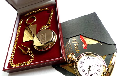 24k-gold-rolls-royce-keyring-and-pocket-watch-set-in-luxury-presentation-case-with-certificate