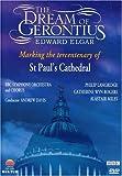 Dream of Gerontius [DVD] [Region 1] [US Import] [NTSC]