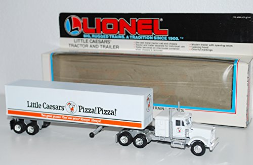 lionel-6-12807-little-caesars-pizza-tractor-trailer-18-wheeler-die-cast-truck
