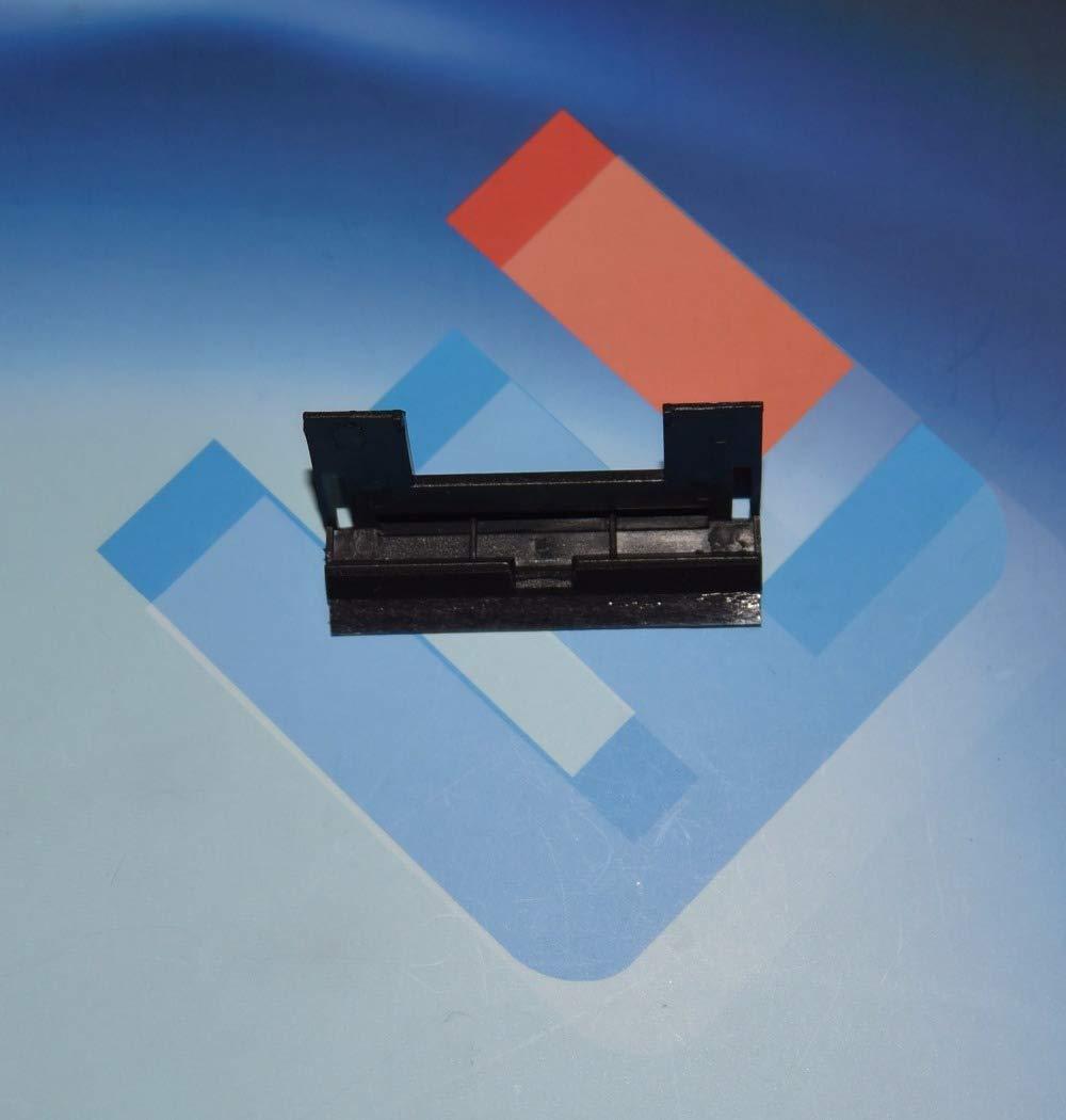 Printer Parts 50PCS 1736115 Separation Module Separation Pad Assy for Kodak i1200 i1300 i1210 i1220 i1310 i1320 i2400 i2600 i2800 ss500 ss520 by Yoton (Image #2)