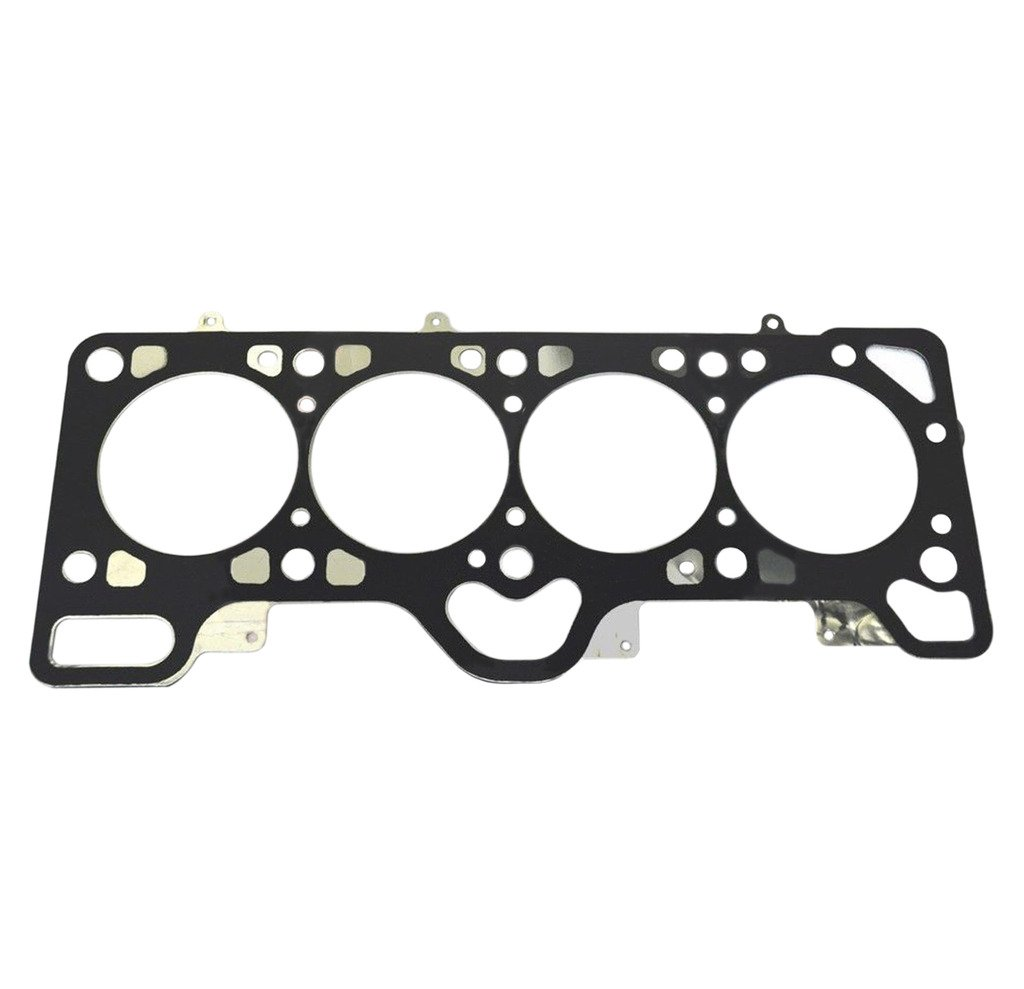 Diamond Power Head Gasket works with Hyundai Accent 1.5L SOHC