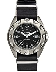 traser swiss H3 watches 105481 Special Force 100 NATO strap