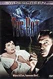 The Bat (Widescreen) [Import]