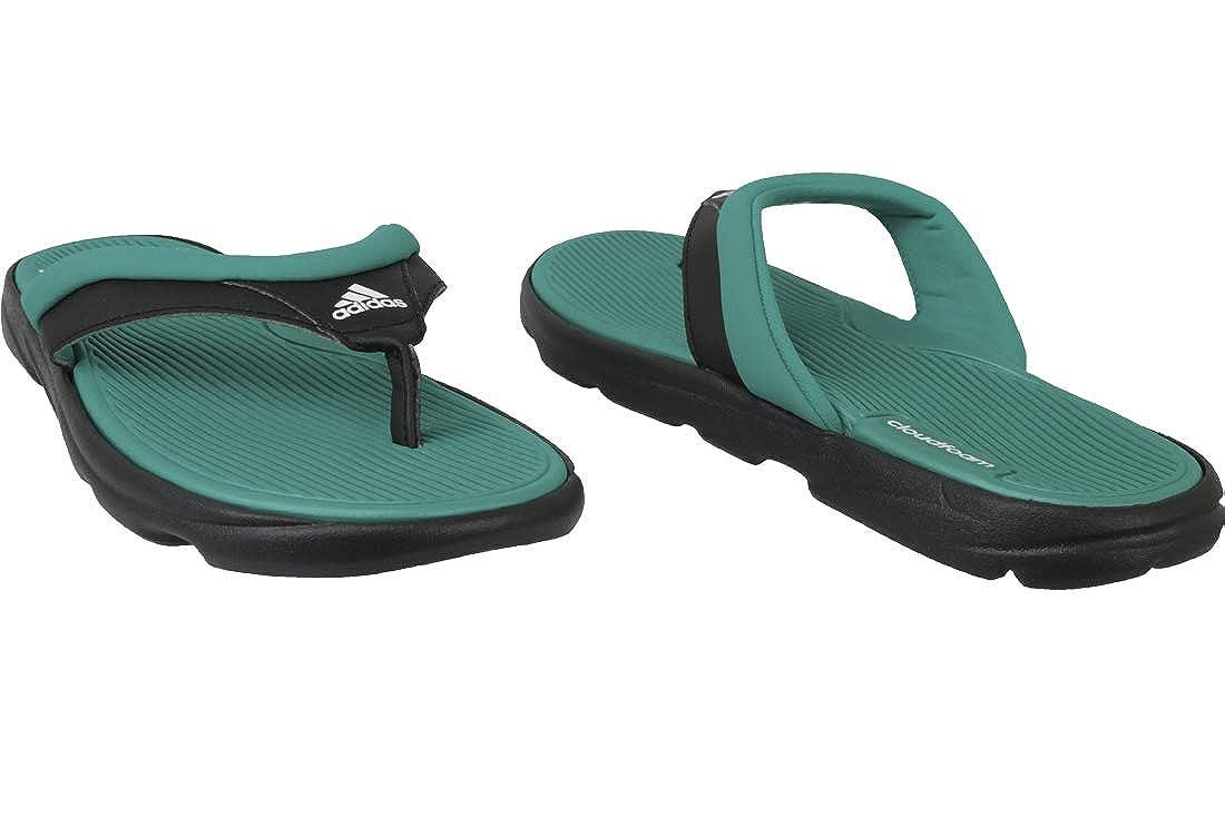 1b5cc6632 adidas Raggmo 2 AQ5326 AQ5326  Amazon.co.uk  Shoes   Bags