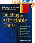 Building an Affordable House: Trade S...