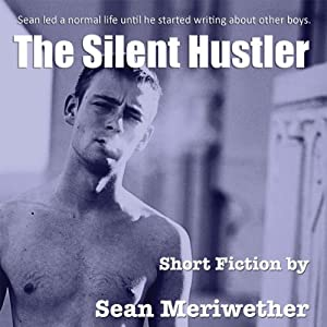 The Silent Hustler Audiobook