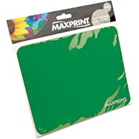 Base Para Mouse, Maxprint, Acessórios para Computador