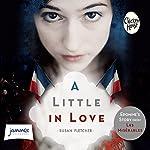 A Little in Love | Susan E. Fletcher