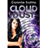 Cloud Dust: RD-1 (R-D Series)