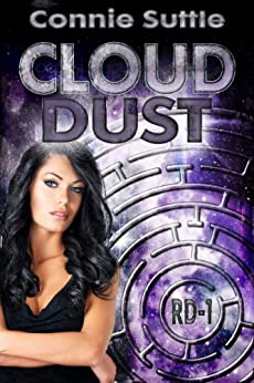 Cloud Dust: RD-1 (R-D Series) by [Suttle, Connie]