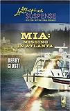 MIA: Missing in Atlanta: Faith in the Face of Crime