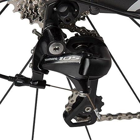 B'twin Triban 540 Road Bike - 105 (S): Amazon in: Sports, Fitness