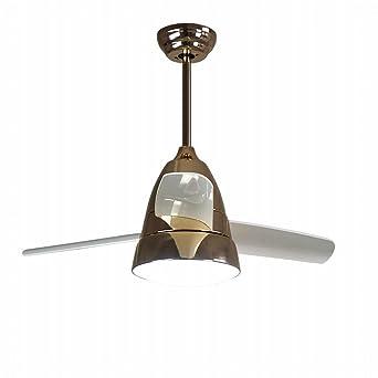 Moderne Ventilatoren bespd nordic einfache moderne ventilator deckenleuchte