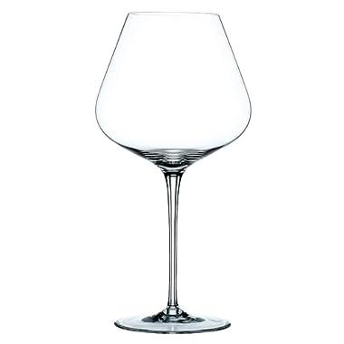 Nachtmann ViNOVA Red Wine Balloon Glass, Set of 4