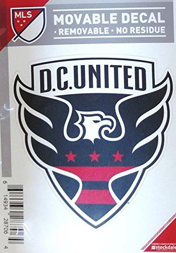 dc-united-new-logo-5-vinyl-die-cut-decal-sticker-repositionable-mls-soccer-football-club