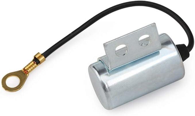 Magneti Marelli 056181128010 Kondensator Z/ündanlage