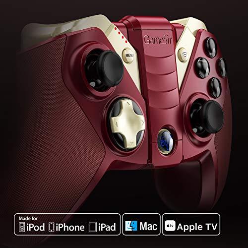 Buy controller for mac