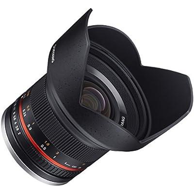 samyang-sy12m-fx-bk-12mm-f20-ultra