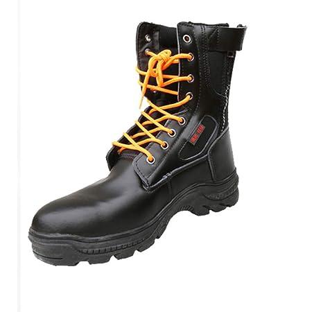 fe4f08eddd8 Protective equipment Outdoor rescue boots training martial arts ...