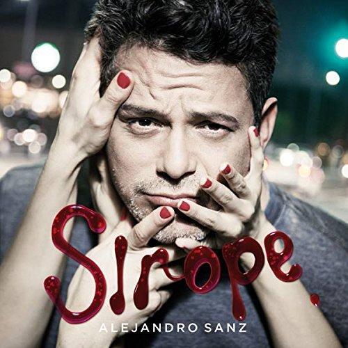 Alejandro Sanz - 25 Aqos Cadena Dial (25 Aqos J - Zortam Music