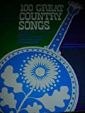 The New York Times 100 Great Country Songs