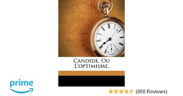 watch candide online free