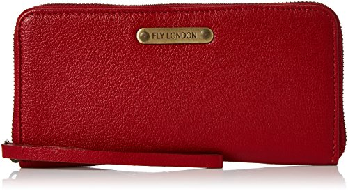 Sacs Red London Lipstick menotte Fly Viny607fly Rouge UTFPCwqw