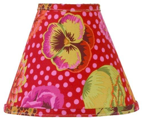 Cotton Tale Designs Tula Lamp Shade ()