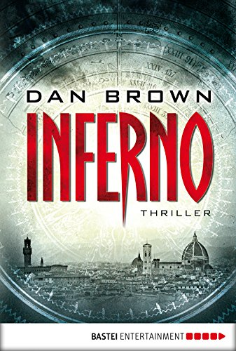 List Of Synonyms And Antonyms Of The Word Inferno Dan Brown Ebook