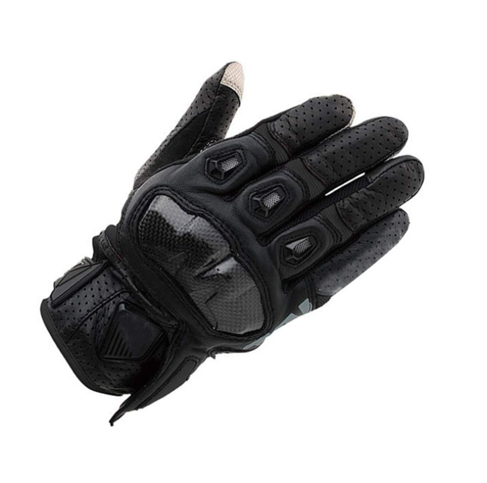 LELEADER Gants Tactiques Militaires Gants /à Doigts dEcran Tactile Equitation Moto Gants Moto Hiver Homologu/é Gants Scooter /Épai Entra/înement en Plein air Chasse Randonn/ée Airsoft Paintball