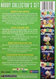 Noddy Collectors Set