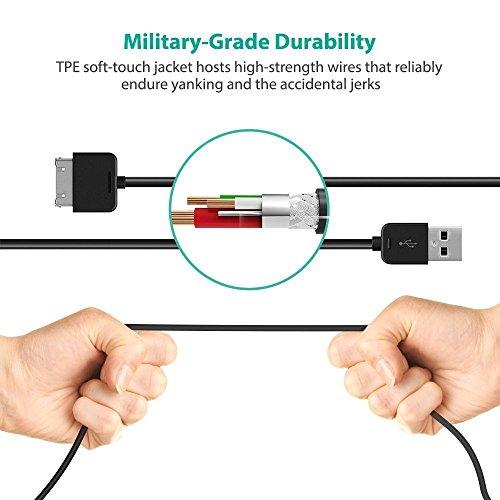 zune charger wiring diagram schematic diagram rh 92 wihado de