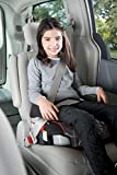 Graco TurboBooster Backless Car Seat, Dinorama